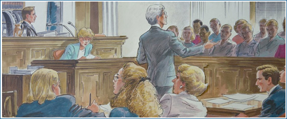 smithtrial